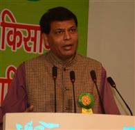 जरूरी है किसानों का कौशल विकास: डॉ. संजीव पतजोशी
