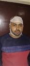 अस्पताल कर्मी ने लगाया लूट का आरोप