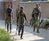 Indian Army पाकिस्तान से सटे बाड़मेर में करेगी युद्धाभ्यास