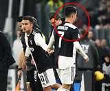 बीच मैच में मैदान और स्टेडियम छोड़कर चले गए क्रिस्टियानो रोनाल्डो, फिर भी जीत गई टीम
