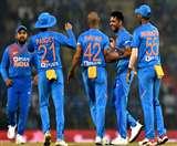 पूर्व पाकिस्तानी गेंदबाज शोएब अख्तर ने माना टीम इंडिया ही असली 'बॉस' है
