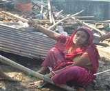 केबुल कंपनी की जमीन हुई अतिक्रमण मुक्त Jamshedpur News