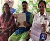 Jharkhand Assembly Election 2019: झाविमो ने किया 37 उम्मीदवारों का एलान, अबतक 46; देखें LIST