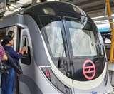 Delhi Metro : डीएमआरसी निदेशक पद पर केंद्र और दिल्ली के भिड़ने के आसार