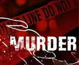 Delhi: बर्थडे मनाने के लिए जिस ब्यायफेंड के साथ होटल में रुकी थी महिला, उसी ने कर दी हत्या