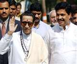 Maharashtra Politics Crisis: जब 15 वर्षों तक शिवसेना-भाजपा को सत्ता नसीब नहीं हुई थी