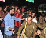 होटल में खाने के भुगतान को लेकर विवाद में युवकों को बंधक बनाकर पीटा Meerut News