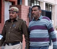 भारती अरोड़ा करेंगी उगाही और छेड़छाड़ मामले की जांच