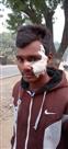वैवाहिक समारोह में युवकों ने चाकू से किया वार, सात घायल