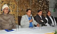 प्रदेश का पहला गो-अंत्येष्टि स्थल बनाएगा सहारनपुर नगर निगम