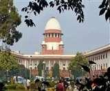 Ayodhya Case: SC में पुनर्विचार याचिकाएं खारिज, राम मंदिर निर्माण का रास्ता साफ, जानें- अब आगे क्या