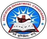 नोटिफिकेशन जारी हाेने के बाद भी नहीं बंद हुए पेराफेरी के 91 स्कूल Chandigarh News