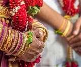 सोने के जेवरात और नकदी लेकर नवविवाहिता गायब, 28 नवंबर को हुई थी शादी nainital news
