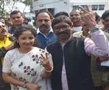 Jharkhand Election 2019: हेमंत सोरेन का तंज, बीजेपी ने सीएम का चेहरा बदल दिया क्या?
