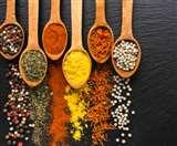 मोटापा, डायबिटीज़ और कैंसर के खतरे को कम करते हैं हमारी किचन में मौजूद ये 5 मसाले