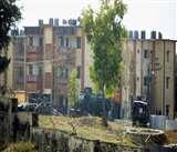Jammu Kashmir: सैन्य प्रतिष्ठानों, आयुध डिपुओं के 500 मीटर के दायरे में नहीं हो पाएगा किसी तरह का निर्माण