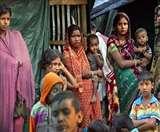 भारतीय सभ्यता के एक गहरे घाव पर मरहम का काम करेगा नागरिकता संशोधन विधेयक