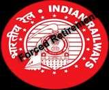 लखनऊ में दागी रेफ अफसरों पर गिरी गाज! 32 रेल अधिकारियों को दी गई अनिवार्य सेवानिवृत्ति Lucknow News
