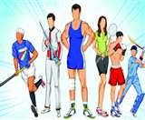 अब खिलाडिय़ों की परफॉर्मेंस तय करेगी कोच की प्रमोशन, हरियाणा में नई पॉलिसी लागू