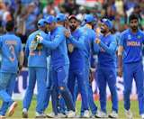 Top Sports Event in Google Trends: IPL का क्रेज भारत में हो रहा है खत्म! इस लिस्ट से हैरत में पड़ जाएंगे आप