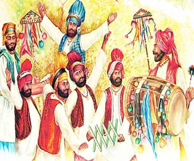 Happy Lohri 2021: Why & How We Celebrate Lohri, Know All ...