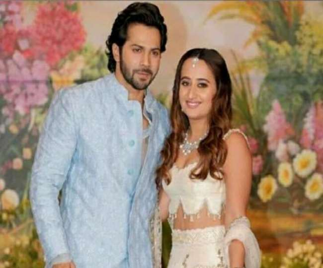 Varun Dhawan, Natasha's marriage Date: Couple to get hitched at this beautiful Venue