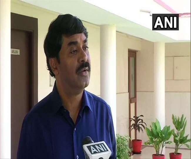 DRDO प्रमुख ने प्रधानमंत्री के फैसले की तारीफ की