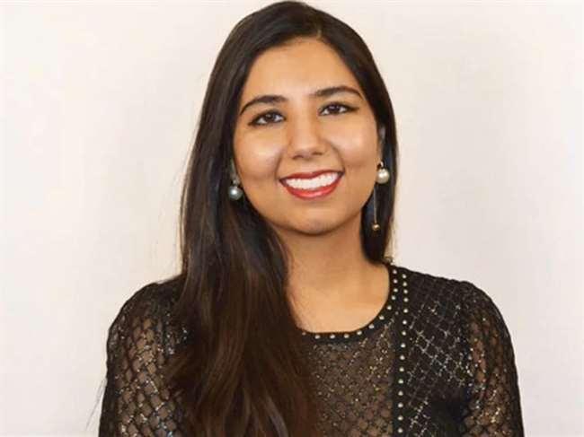 यूएन का अगला महासचिव बनने की दौड़ में भारतीय मूल की महिला आकांक्षा अरोड़ा शामिल। फाइल फोटो।
