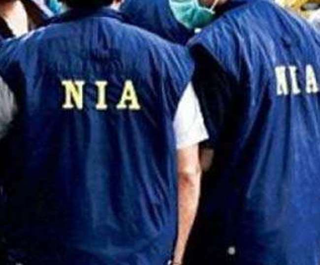 आतंकी नवीद बाबू के खिलाफ बनिहाल कार बम धमाके में एनआइए की विशेष अदालत में एक पूरक आरोप पत्र दायर।