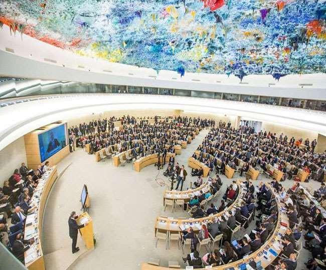 यूएन महासचिव पद की दौड़ में भारतीय मूल की अरोड़ा आकांक्षा भी, गुतेरस के खिलाफ उम्मीदवारी घोषित