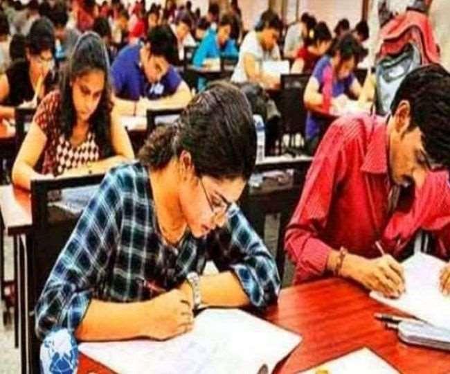 BSEH Haryana DElEd Re-Appear Exam 2021 Cancelled: बोर्ड ऑफ सेकेंडरी एजुकेशन, हरियाणा