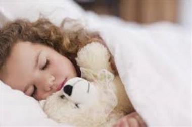 World Sleep Day 2021 : मजेदार मीम्स के जरिए लोगों ने शेयर किया अपना नींद प्रेम