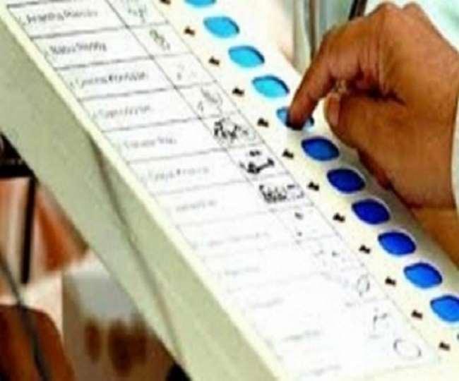 राज्य चुनाव आयोग ने नगर निगम चुनाव की अधिसूचना जारी कर दी है।