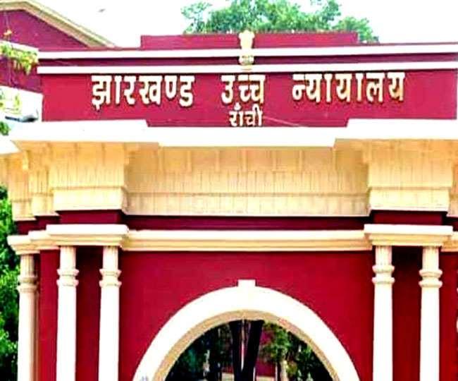 Jharkhand High Court warns CM Hemant Soren Govt against Black Marketing of  Covid Medicines may Call CBI Investigation