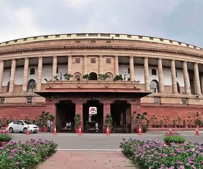 संसद के मानसून सत्र में विधेयकों को पारित करवाने पर होगा जोर