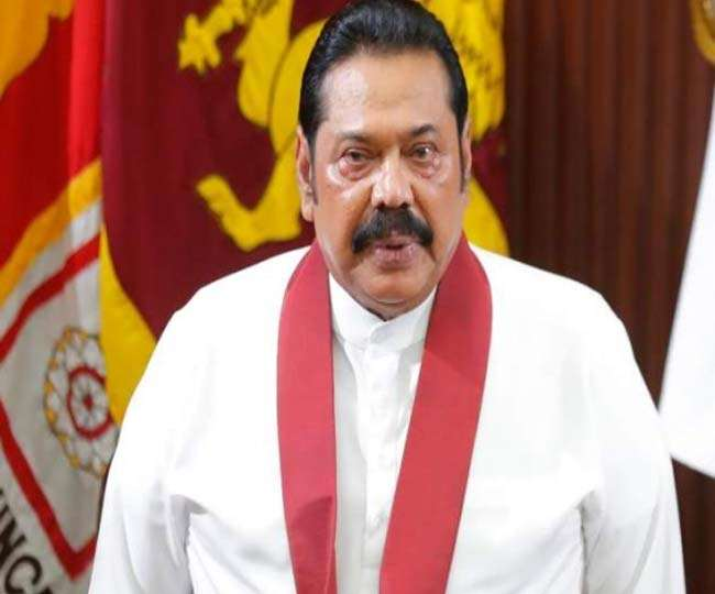 Protest in Sri Lanka on the 20th constitution amendment started in the ruling party itself, the President proposes to restore full legal exemption