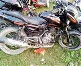 मुजफ्फरपुर में पुलिस पर अंधाधुंध फायरिंग, एक अपराधी गिरफ्तार Muzaffarpur News