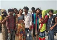 पांच दिन बाद गंगा में डूबे युवक का शव मिला
