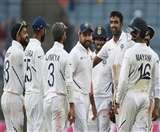 आर अश्विन ने दक्षिण अफ्रीका के दो बल्लेबाजों को एक साथ टेस्ट में सबसे ज्यादा बार किया आउट, बनाया नया रिकॉर्ड
