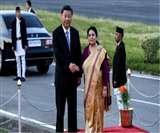 चीन दो साल में नेपाल को देगा 350 करोड़ रुपये की सहायता, और भी बहुत कुछ