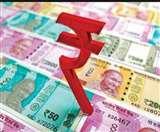 मूडीज के बाद वर्ल्ड बैंक ने घटाया भारत की आर्थिक वृद्धि दर का अनुमान, 6 फीसद किया
