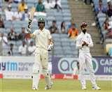 Ind vs SA: टीम इंडिया के खिलाफ होने वाले तीसरे टेस्ट मैच से बाहर हुआ दक्षिण अफ्रीका का ये खिलाड़ी