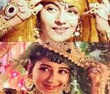 Madhubala TikTok: इस लड़की की खूबसूरती देख बोल उठे लोग 'लौट आई मधुबाला…' देखें वीडियो