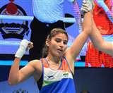 world women boxing championship: मंजू रानी ने तोड़ा 18 साल पुराना रिकॉर्ड, जानिए कब और कहां देखें फाइनल मुकाबला