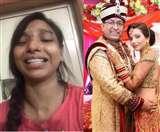VIDEO: भोजपुरी एक्ट्रेस नेहा बंसल ने रोते हुए सुनाया अपना दर्द, PM मोदी से मांगी मदद