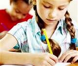 शिक्षा सचिव के निर्देश, कम स्टाफ वाले स्कूलों की हालत सुधारने के लिए फील्ड में उतरें अधिकारी Jalandhar News