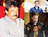 Bollywood Strikes Back को राम गोपाल वर्मा ने बताया ठंडा और