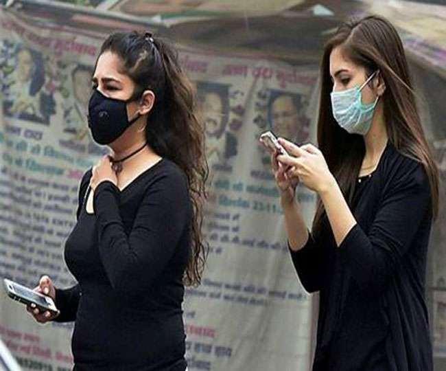 DU Guidelines on Air Pollution: दिल्ली की आबोहवा लगातार बिगड़ती जा रही है।