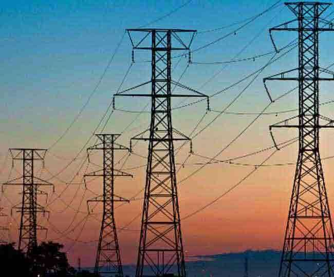 Coal Shortage: Around 10 hour power disruption in Bihar; Districts receiving reduced power supply