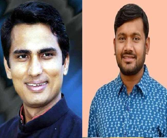दिल्ली नगर निगम चुनाव 2022 में कन्हैया कुमार का सहारा ले सकती है कांग्रेस